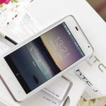 HTC J 購入レポート<その①>